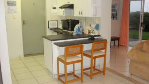 Our East Coast Resorts Accommodation has everything you need at Horizon View. Contact us today.