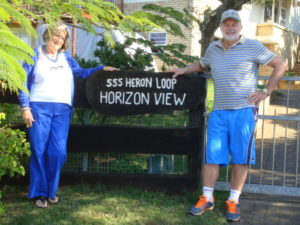 Horizon View is one of the best East Coast Holiday Get Away accommodation locations to stay at in the Eastern Cape. Contact Rod today.